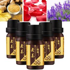 Now hot sale! Buy for USD Free worldwide shipping! Cheap Essential Oils, Rose Essential Oil, Lavender Roses, Aromatherapy, Moisturizer, Skin Care, Oil Control, Beauty, Store