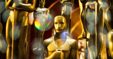 The Oscars should be a spectacle one of the shows lead producers said a sign that the industrywide reckoning over sexual harassment may not take center stage during the March 4 telecast. by BROOKS BARNES - Source: The New York Times #viralnewsportal #viral #trending