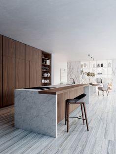 B56ceb6e462ebab1d1d1ea1f1310378b  Design Department Kitchen Contemporary