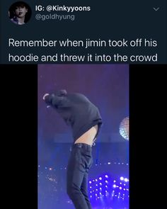 Bts Memes Hilarious, Bts Funny Videos, Bts Taehyung, Bts Jungkook, Mini E, K Pop, Bts Tweet, Bts Dancing, Bts Playlist