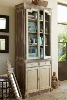 French Reproduction Furniture, Vintage Inspired Decor, Decorative Home Accessories - Soft Surroundings