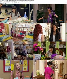The Kitchen Cast talias-kitchen-cast-stars-characters-nickelodeon | talia in the