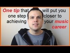 Cronicbeats  presents:How to motivate yourself to become successful in t...