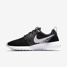 release date 6e58b 39d2e Nike Roshe One Print – Chaussure pour Femme