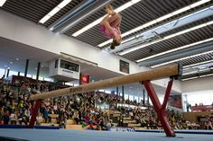 https://flic.kr/p/nzTMvQ | Turnen National Team Cup 2014 | www.dr-photographie.de,…
