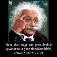 I dieci insegnamenti che ci ha lasciato Albert Einstein Michael Faraday, Charles Darwin, Stephen Hawking, Nikola Tesla, Tantra, Ufo Footage, Basic French Words, Grey Hair Looks, Gray Hair