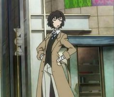 70 Ideas for memes faces pictures Anime Pictures, Face Pictures, Dazai Bungou Stray Dogs, Stray Dogs Anime, Anime Guys, Manga Anime, Anime Art, Hxh Characters, Dog Icon