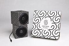 Material Gráfico para Televisão | Design Innova