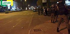 अफ्रीकी देश बुर्किना फासो में आतंकी हमला, 20 लोगों की मौत http://www.haribhoomi.com/news/world/haribhoomi-com/terror-attack-at-splendid-hotel-in-burkina-faso/35985.html