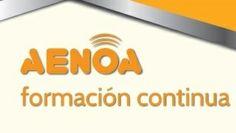 Es el momento de los #certificadosdeprofesionalidad: http://www.cuentaformacion.org/?p=586