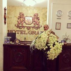 У Волочковой появился тайный поклонник http://womenbox.net/stars/u-volochkovoj-poyavilsya-tajnyj-poklonnik/  Балерину своя ноша из цветов никогда не тянет instagram У Волочковой появился тайный поклонник Ульяна Калашникова 14 июня 2016 16:36 Поклонники гадают, что ей подарил загадочный незнакомец Анастасия Волочкова никогда
