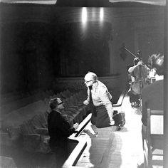 Shostakovich + Rostropovich. https://sgtr.wordpress.com/2014/05/27/shostakovich-rostropovich/