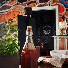 Cozy style #lilasfood #oberwart