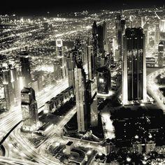 Best Architecture Photo