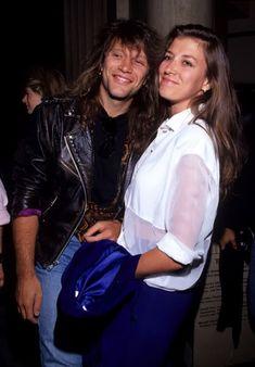 Jon and Dorothea