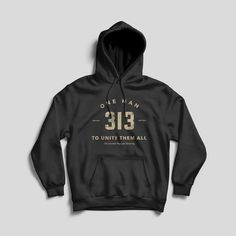 Get your trendy hoodie now at MarketShirt! We produce a high-quality and great design of Game of Thrones King in the North Hoodie for any size S M XL Game Of Thrones King, Bad Friends, King In The North, Courses, Suits You, Hoodies, Sweatshirts, Black Hoodie, Colorful Shirts
