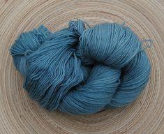 42 meilleures images du tableau Tricot   Crochet Pattern, Crochet ... 08c259804a7