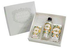 Soothing Oils from Provence Gift Set on OneKingsLane.com