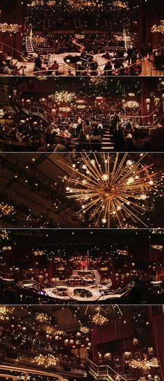 mimi lien's tony-winning set design inside the imperial theatre for natasha, pierre, and the great comet of 1812 Theatre Geek, Broadway Theatre, Musical Theatre, Great Comet Of 1812, The Great Comet, Imperial Theater, Ella Enchanted, Singing Tips, Sad Art