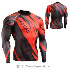 Brand Martial Arts Shirts Top Male T Shirt Mma Cage Fighting Tees Spandex T Shirt Training Hot selling: 2016 Brand fashion boxing Wear compression T Shirt for Men Bodybuilding and Fitness Rag Shirt sublimation Muscle World Gym Tops Rash Guard, Workout Gear For Men, Male T Shirt, Shirt Men, Compression T Shirt, Training Tops, Running Training, Boxer Training, 3d Prints