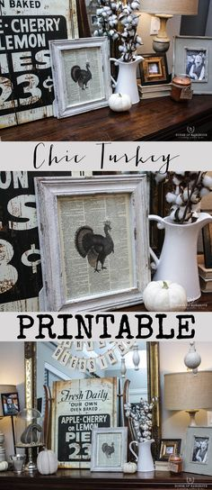 thanksgiving-turkey-printable-7