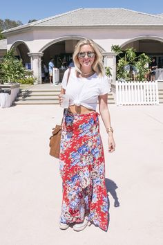 Here Is the Only Coachella Street Style Post You Need via Brit   Co