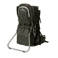 c73b7d551b0 25 Best Child Carrier Camping Backpacks images