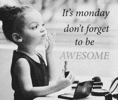 Monday is too much too hard. So, to give courage to your fellows with happy Monday images and quotes here are some funny happy Monday images and text to share. Positive Quotes, Motivational Quotes, Funny Quotes, Inspirational Quotes, Funny Memes, Monday Memes, It's Monday, Mondays, Happy Monday Quotes