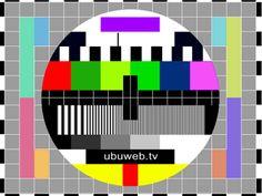 U B U W E B :: TV