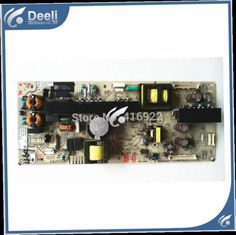 51.30$  Watch now - http://aliuj1.worldwells.pw/go.php?t=32609100328 - 95% new good working original for KLV-32BX300 Power Supply Board APS-252 1-731-640-12 1-881-618-12 on sale