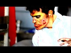 TV BREAKING NEWS 5 Ways a Real Zombie Attack Will Shock You | Zombie Attack - http://tvnews.me/5-ways-a-real-zombie-attack-will-shock-you-zombie-attack/