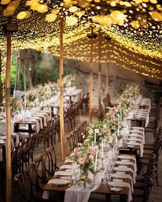 My dream wedding in Italy Wedding Planner, Destination Wedding, Project 24, Wedding Abroad, Steven Tyler, Italy Wedding, Table Plans, Fairy Lights, Dreaming Of You