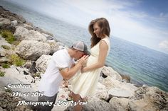 Maternity Photography Sessions: Florida Keys, Ft. Zachary Taylor, Bahia Honda and some of the many Private Residence around Key West. Key West & the Florida Keys Maternity Photography by Southernmost Weddings.  http://www.southernmostweddings.com/page/Florida-Keys-Family-Photography,  #Southernmostweddings     #Keywestmaternityphotos     #Keywestfamilyphotography #SMW     #Maternityphotos #Pregnancyphotos     #Keywestmaternityphotos