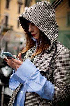 http://www.jenny.gr/sweater-weather-oi-pio-wraioi-sunduasmoi-gia-ta-hoodies-mas/