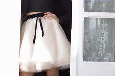 Viola by Pullover  dresses skirt formal wear dresses su misura     brides maid  details