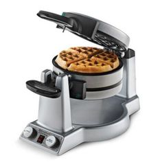 Cuisinart® Breakfast Central Combination Waffle/Omelette Maker - Sears | Sears Canada