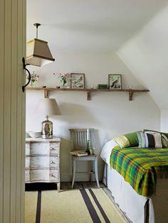 Cottage Mullions!por Depósito Santa Mariah