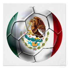 Mexico  Seleccion Mexicana   El tri