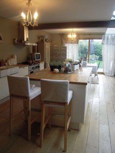 DSCN0523 Decor, Furniture, Home, Table, Kitchen