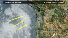 Powerful storms headed for Washington state http://www.krem.com/weather/powerful-storms-headed-for-washington-state/334873827