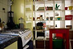 <!--:es-->Santiago. Departamento alquilado de dos ambientes + terraza en Núñez, Ciudad de Buenos Aires.<!--:-->