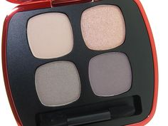 Bare Minerals Ready Eyeshadow Quad The Possibilities