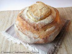 Kefir, Couscous, Biscotti, Healthy Life, Pizza, Bread, Genere, Recipes, Food