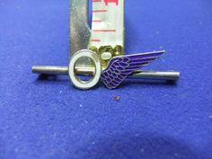 581 Best enamel badges images in 2019   Badge, Badges, 1940s