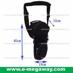 943cc519b9  Cramer  Decker  Medical  Oxygen  Cylinder  Shoulder  Bag  Other  Sports   Bags  NEW  Megaway  MegawayBags  CC-1383. Community on Carousell