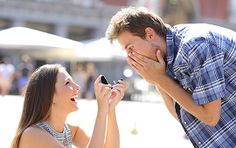 Traditionally, across all cultures, the norm has been for the guy to ask the girl out. Even in th...