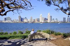 The City of San Diego is Suing Monsanto for Poisoning its Marine Life and Polluting its Bay