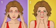 A Japanese Facial Massage That Can Rid You of Swelling and Wrinkles in 5 Minutes a Day (Famous Supermodels Swear by It) – All Viral Pins Massage Facial Japonais, Daily Face Care Routine, Famous Supermodels, Japanese Massage, Facial Yoga, Facial Exercises, Massage Benefits, Face Massage, Les Rides