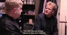 28 Of Gordon Ramsay's Most Searing Insults - http://runt-of-the-web.com/gordon-ramsay-insults?utm_source=Pinterest&utm_medium=social&utm_campaign=twitter_snap