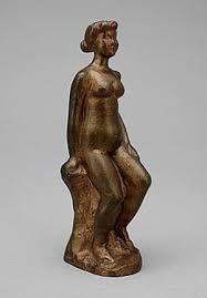Bildresultat för karl göte bejemark Greek, Statue, Art, Art Background, Kunst, Performing Arts, Greece, Sculptures, Sculpture